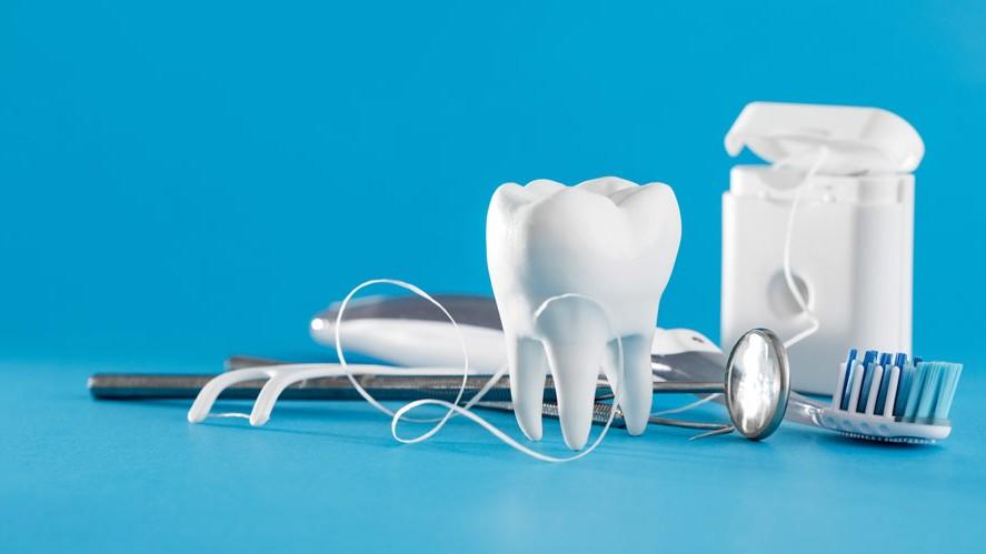 sei-un-dentista